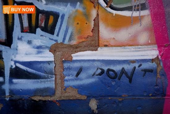 Graffiti 347
