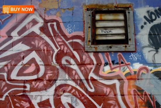 Graffiti 349